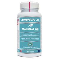 Multinat AB Complex