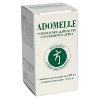Adomelle
