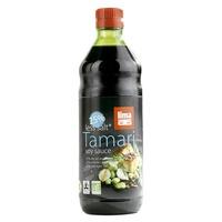 Tamari 25% Less Salt