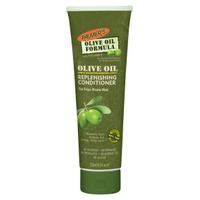 Oliwa z oliwek Rep Cond