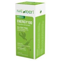 Energy 100