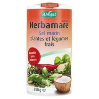 * Herbamare Intense 250 g