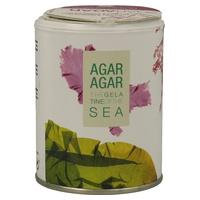Agar Seaweed Powder