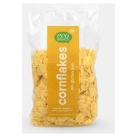 Cornflakes sin gluten bio