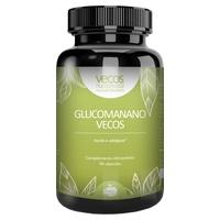 Glucomanano Vecos