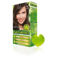 Naturally Better 4N Castaño Natural