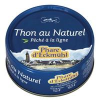 Albacore tuna angled