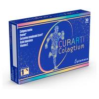 Curarti Colagtium