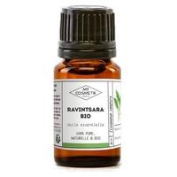 Ravintsara CT organiczny olejek eteryczny 1,8 cineole
