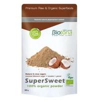 Supersweet Bio 300 gr de Biotona