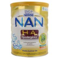 NAN H.A.