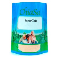 Harina de Chia Superchia