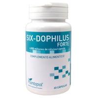 Six Dophilus Forte