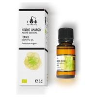 Aceite Esencial Hinojo Amargo