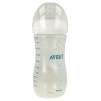 Philips Avent Biberão Natural SCF036/17