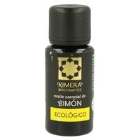 Aceite esencial limón 100% ecológico