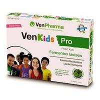 Ven Kids Pro - Probit Kids