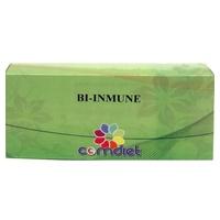 Bi-Inmune