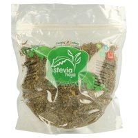 Stevia Hoja XL Pack