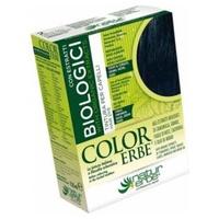 Tinte de Color Erbe Nº 28 Rubio Claro Bio