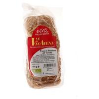 Organiczny chleb owsiany