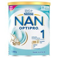 NAN Optipro 1 for 0-6m