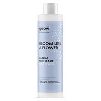 Acqua Micellare - I bloom like a flower