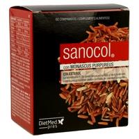 Sanocol