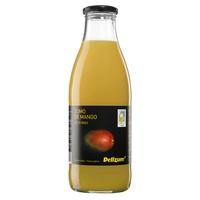 Néctar de Mango Bio