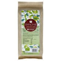 Thé 3 ans Bancha Green Tea Leaves Eco