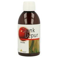 Slank Depur