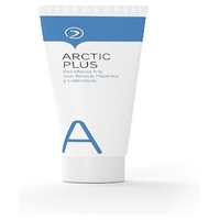 Arctic Plus