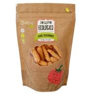 Mediterranean Colines Bio Gluten Free
