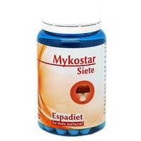 Mykostar 7 Siete