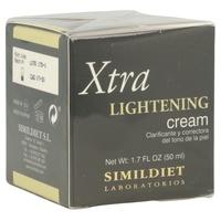 Xtra Lightening Cream