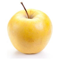 Manzanas golden Bio
