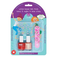 Little Valentine Manicure Kit for Children