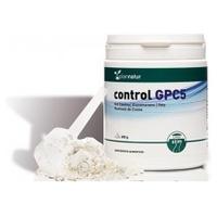 Control GPC5