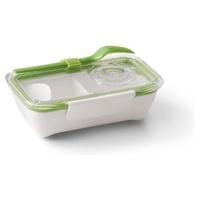 Bento Box Lime