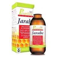 Propoleoter Jarabe