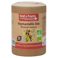 Bio Hamamelis - Öko-Sortiment