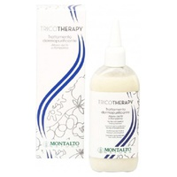 Tea Tree and Grapefruit Skin Purifying Treatment - anti dandruff