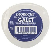 Déoroche Hommes Galet