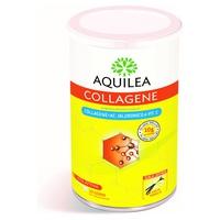 Collagene + Acido Ialuronico + Vitamina C