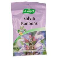 Salvia Bonbons (Caramelos) Bolsa