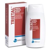 Trietal Atópico Crema