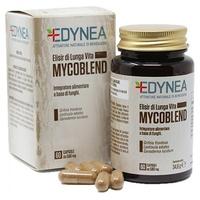Mycoblend