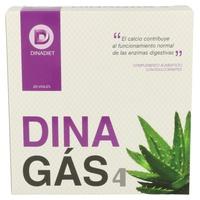 Dinagas 4