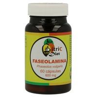 Phasolamine