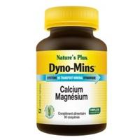 Calcium / Magnesium